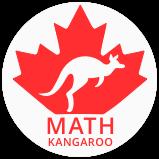 Math Kangaroo Logo